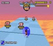 Play Super Monkey Ball Jr. Online