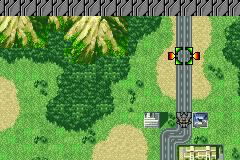 Play Super Robot Taisen J Online