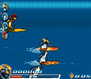 Play Surf's Up Online
