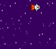 Play Sutakomi – Star Communicator Online