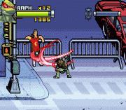 Play TMNT – Teenage Mutant Ninja Turtles Online