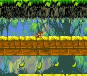 Play Tarzan – Rueckkehr in den Dschungel Online