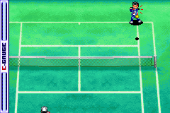 Play Tennis no Ouji-sama – Genius Boys Academy Online