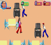 Play That's So Raven Online