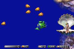 Play The Amazing Virtual Sea-Monkeys Online
