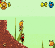 Play The Bee Game Online