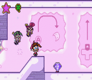 Play The Fairly OddParents! – Shadow Showdown Online