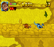 Play The Land Before Time Online