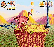 Play The Land Before Time – Into the Mysterious Beyond Online
