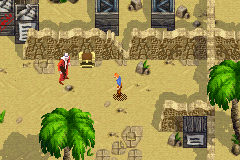 Play The Mummy Online
