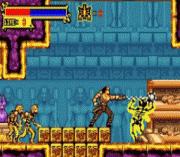 Play The Scorpion King – Sword of Osiris Online