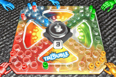 Play Three-in-One Pack – Connect Four Perfection Trouble Online