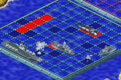 Play Three-in-One Pack – Risk Battleship Clue Online