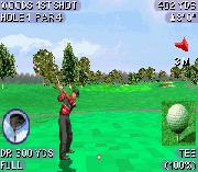 Play Tiger Woods PGA Tour 2004 Online