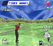 Play Tiger Woods PGA Tour Golf Online