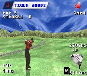 Play Tiger Woods PGA Tour Golf Online