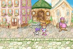 Play Tokimeki Yume Series 1 – Ohanaya-san ni Narou! Online