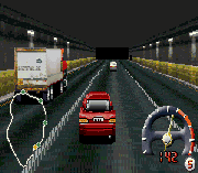 Play Tokyo Xtreme Racer Advance Online