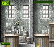 Play Tom Clancy's Splinter Cell Online