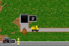 Play Tonka – On the Job Online