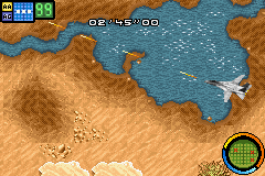 Play Top Gun – Combat Zones Online