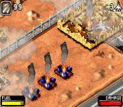 Play Top Gun – Firestorm Advance Online