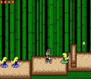 Play Touhou Kaisekiki – Arabasiri Online