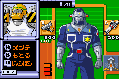 Play Toyrobo Force Online