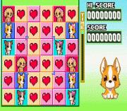 Play Twin Series 7 – Twin Puzzle – Kisekae Wanko EX and Nyaa Online