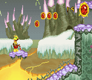 Play Ty the Tasmanian Tiger 3 – Night of the Quinkan Online