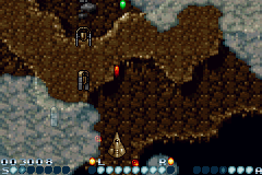 Play Tyrian 2000 Online