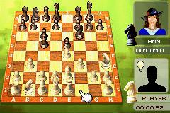 Play Ultimate Brain Games Online