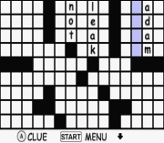 Play Ultimate Puzzle Games Online