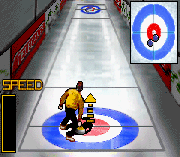 Play Ultimate Winter Games Online