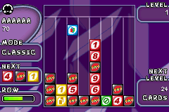 Play Uno Free Fall Online