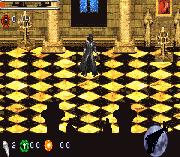 Play Van Helsing Online