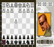 Play Virtual Kasparov Online