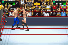 Play WWE – Survivor Series Online