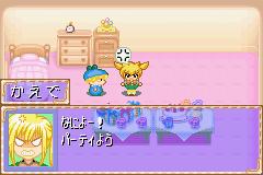 Play Wagamama Fairy Mirumo de Pon! – 8 Nin no Toki no Yousei Online