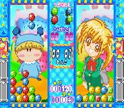 Play Wagamama Fairy Mirumo de Pon! – Taisen Mahoudama Online
