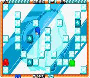 Play Waimanu – Grinding Blocks Adventure Online