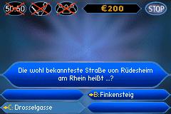 Play Wer Wird Millionaer Online
