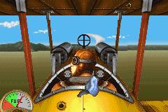 Play Wings Online