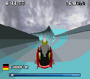 Play Winter Sports Online