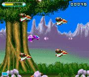 Play World Reborn (prototype) Online