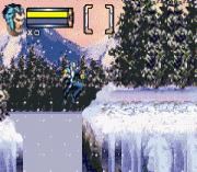 Play X-Men 2 – La Vengeance de Wolverine Online