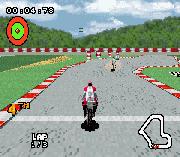 Play XS Moto Online