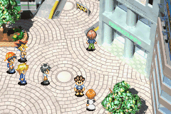 Play Yu-Gi-Oh! – The Sacred Cards Online