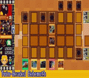 Play Yu-Gi-Oh! – Ultimate Masters – World Championship Tourna Online