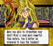 Play Yu-Gi-Oh! – Worldwide Edition – Stairway to the Destined Online